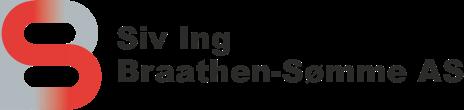 Siv Ing Braathen-Sømme AS - Rådgivende ingeniører innen drivstoff og VVS-teknikk